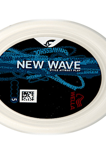 New Wave Ultimate effect surfer gum (75 ml)