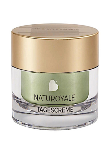 Borlind Naturoyale dagcreme (50 ml)