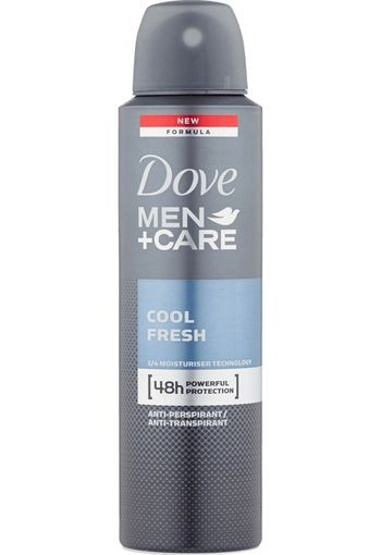 Dove Deodorant men+ care cool fresh (150 ml)