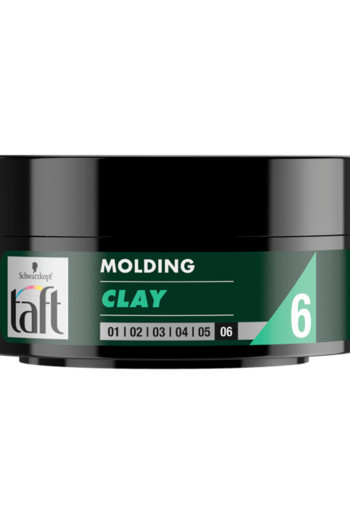 Taft Molding Clay 75 ml