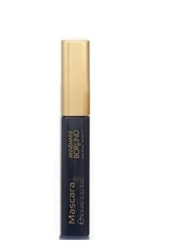 Borlind Mascara brown 09 (9.5 ml)