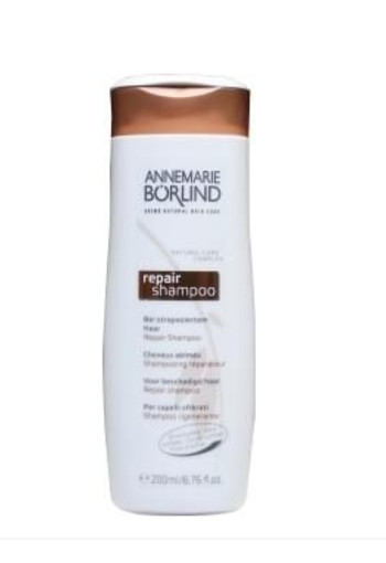 Borlind Shampoo repair (200 ml)