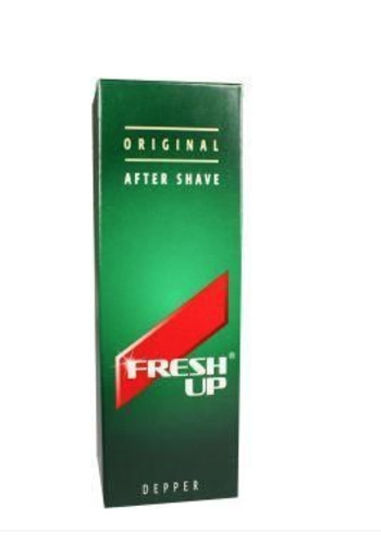 Fresh Up Original depper (100 ml)