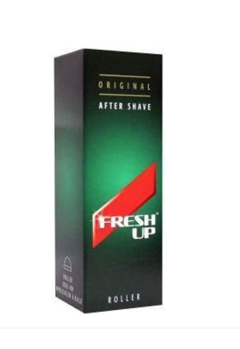 Fresh Up Original roller (100 ml)