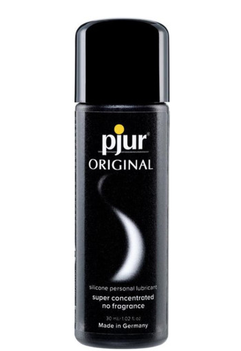 Pjur Original bodyglide glijmiddel (30 ml)