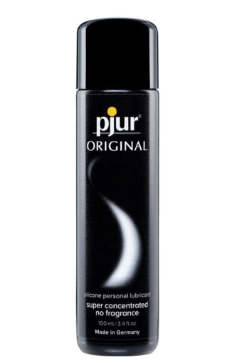 Pjur Original bodyglide glijmiddel (100 ml)