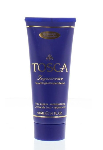 Tosca Day cream (40 ml)