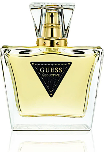 Guess Seductive 75 ml  Eau de toilette  for Women