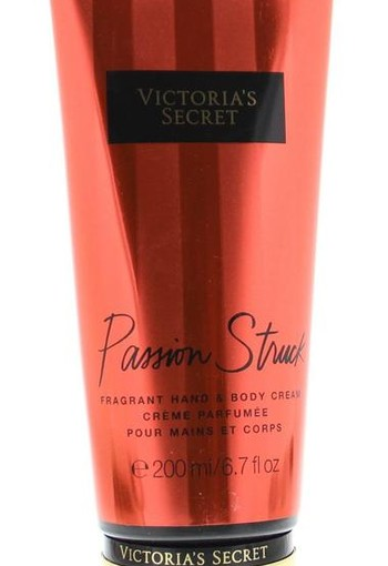 Victoria Secret Hand & body cream passion (200 ml)