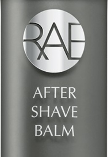 Doctor Eckstein Rae after shave balm (50 ml)