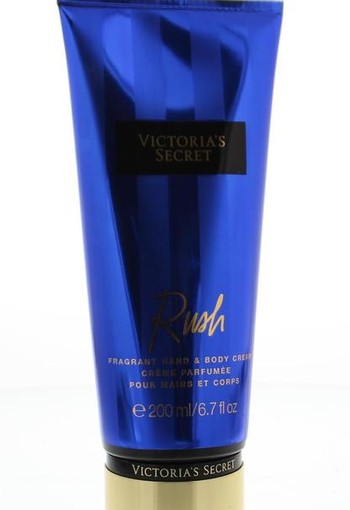 Victoria Secret Hand & body cream rush (200 ml)