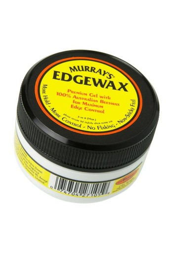 Murray's Edgewax mini (14 gram)