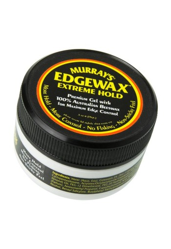 Murray's Edgewax extreme mini (14 gram)