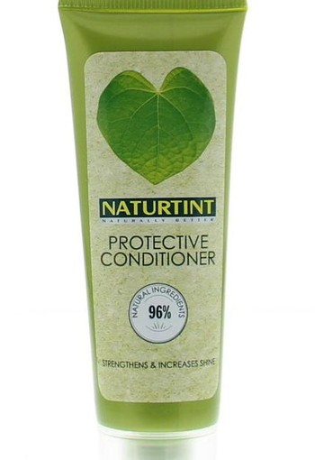 Naturtint Conditioner beschermend mini (50 ml)