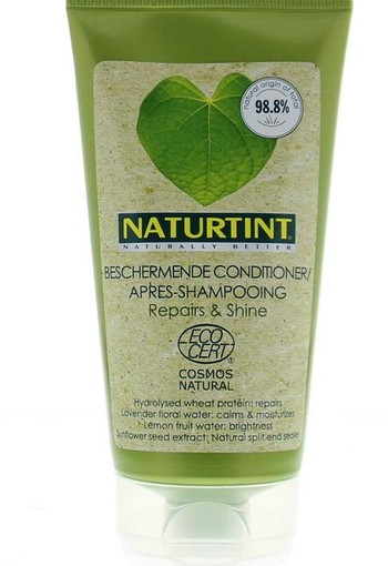 Naturtint Conditioner beschermend (150 ml)