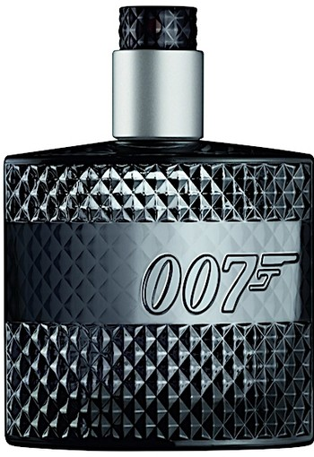 James Bond 007  eau de toilette - spray 75 ml