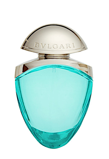 Bvlgari Omnia Paraiba Eau De Toilette Spray 25 ml