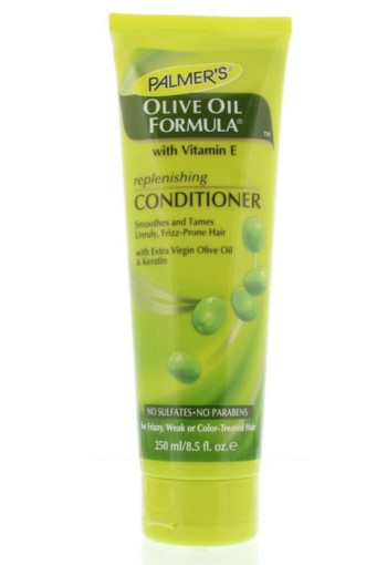 Palmers Olive oil formula conditioner (250 ml)