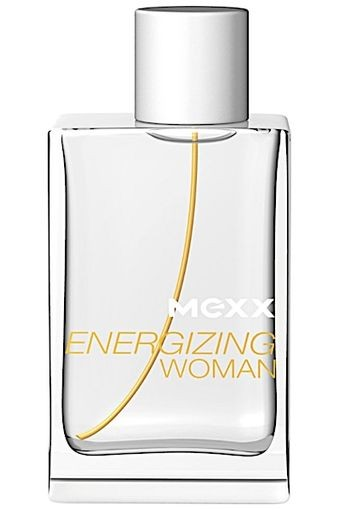 Mexx Energize woman eau de toilette (15 ml)