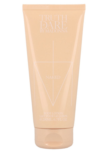 Madonna Body lotion truth or dare (200 ml)