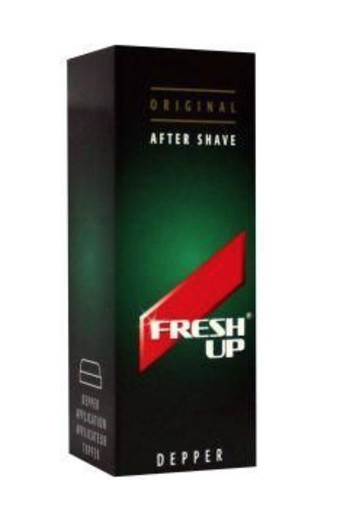 Fresh Up Original depper (50 ml)