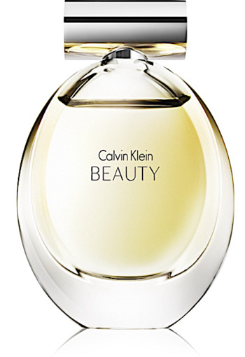 Calvin Klein Beauty 100 ml - Eau de parfum - Damesparfum 3d47ecb7e5
