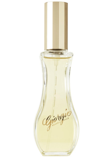 Giorgio Beverly hills eau de toilette vapo female (30 ml)
