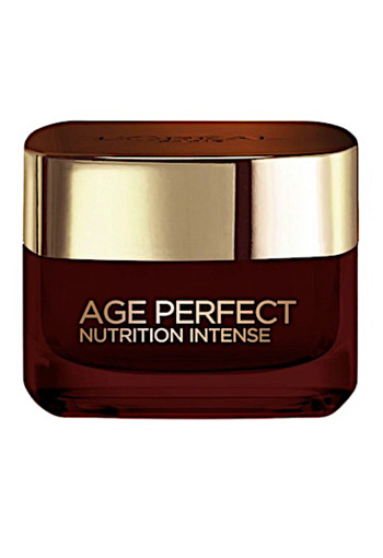 Loreal | L'Oréal Paris Age Perfect Dagcrème - 50 ml - Manuka Honing