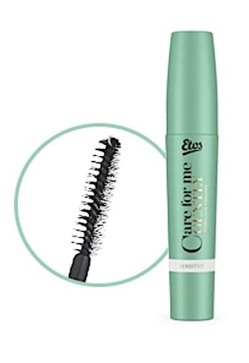 Etos Mascara Care for me gently