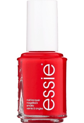 Essie Nagellak 63 Too Too Hot
