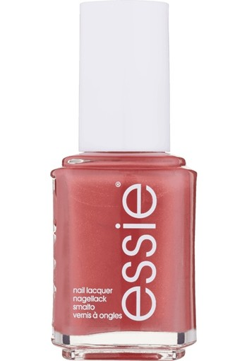 Essie Nagellak 218 All Tied Up