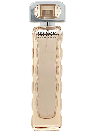Hugo Boss Orange 75 ml - Eau de Toilette - Damesparfum