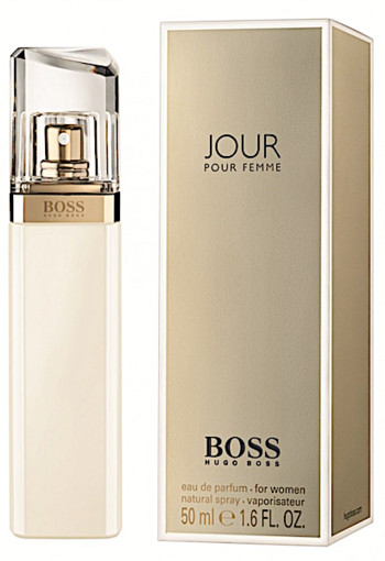 Hugo Boss Jour  50 ml Eau de parfum  for Women