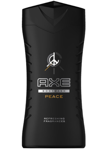 AXE Shower gel peace (250 ml)