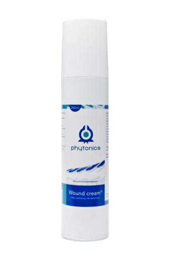 Phytonics Wound cream (200 ml)