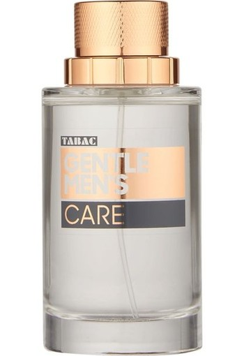 Tabac Gentle Men's Care Eau De Toilette 90 ml