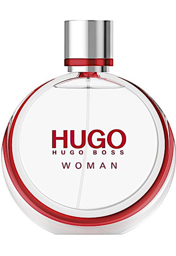 Hugo Woman eau de parfum 75 ml