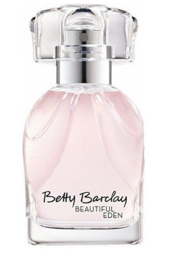 Betty Barclay Beautyful eden eau de parfum (20 ml)