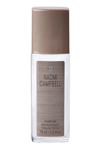 Naomi Campbell Signature deodorant (75 ml)