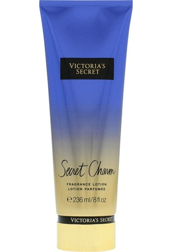 Victoria's Secret Secret Charm Fragrance Lotion 236 ml
