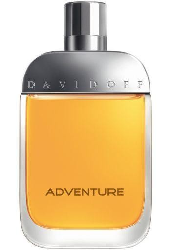 Davidoff Adventure eau de toilette vapo men (100 ml)