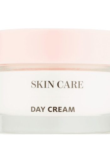 Etos Skincare Daycream 50 ml
