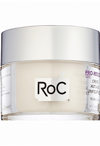 RoC Pro-Correct Anti-Ageing Unifying Cream 50 ml Creme
