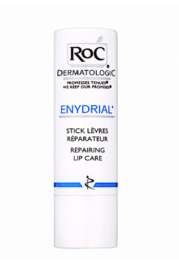 RoC Enydrial Repairing Lip Care
