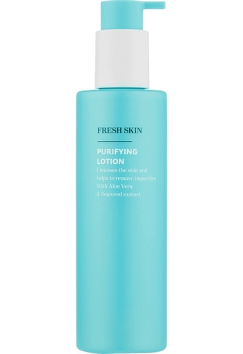 Etos Fresh Skin Purifying 200 ml