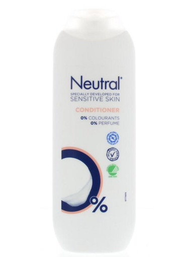 Neutral Conditioner normal (250 ml)