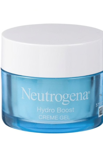 Neutrogena Hydra boost creme gel (50 ml)