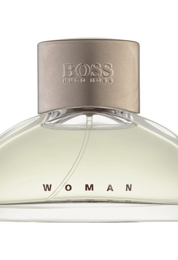 Hugo Boss Boss Woman Eau De Parfum Spray 50 ml