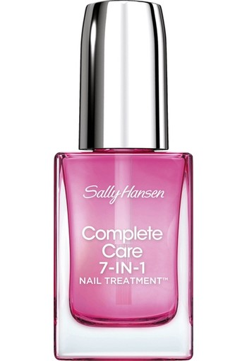 Sally Hansen 7-In-1 Complete Treatment - Strength 14 ml