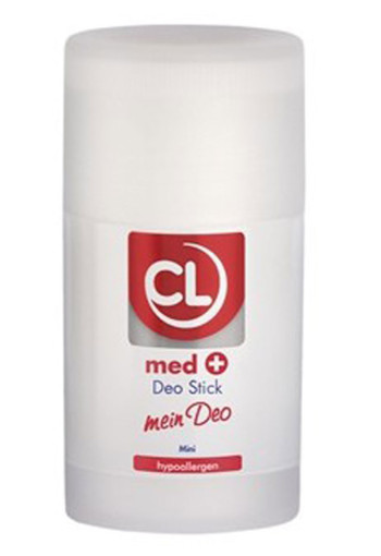 CL Cosline Red line med deo soft-stick (25 ml)